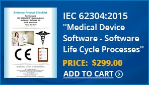 iec-62304-2015-medical-device-software-software-life-cycle-processes-standards