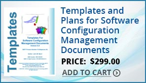 templates-and-plans-for-software-configuration-management-documents-version-6-0-standards