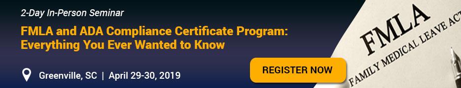 fmla-ada-compliance-certificate-program