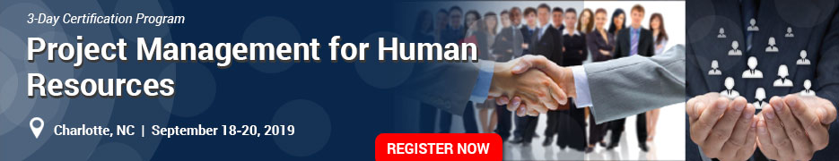 ComplianceOnline Dictionary - HR Compliance- Audits, FMLA, FSLA