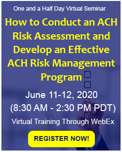 ach-risk-management