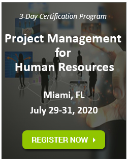 hr-project-management-certification-course