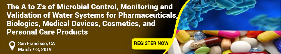 microbial-control-monitoring-and-validation-of-pharmaceutical-water-systems