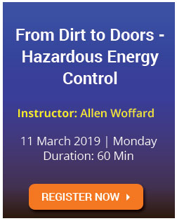 from-dirt-to-doors-hazardous-energy-control