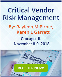 vendor-risk-management