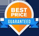 best-price-guaranteed