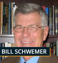 bill-schwemer