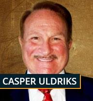 casper-uldriks