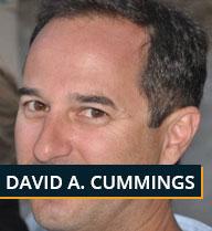 david-cummings