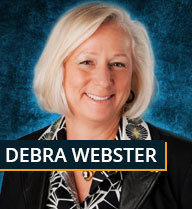 debra-webster