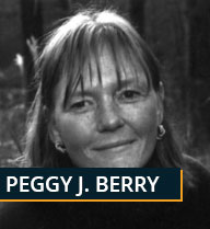 peggy-berry
