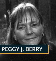 peggy-berry