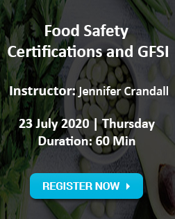 fda-food-safety-defense-seminar