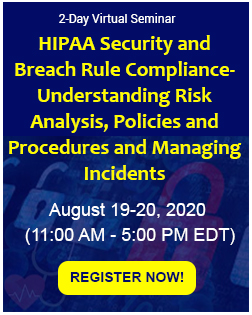 gdpr-healthcare-and-hipaa-compliance-seminar