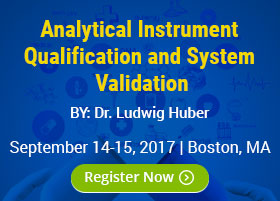 analytical-instrument-qualification