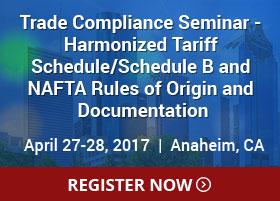 trade-compliance-seminar