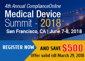 medical-device-summit