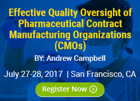pharmaceutical-contract-manufacturing