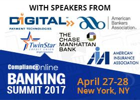 banking-summit-seminar