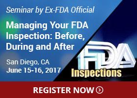 fda-inspection-preparation-documentation