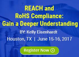 rohs-reach-regulations