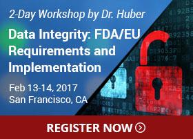 data-integrity-fda-eu-requirement