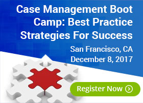 case-management-boot-camp-seminar