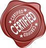 Re-certification credits