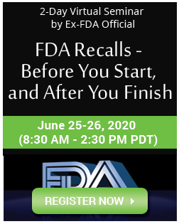 fda-scrutiny-promotion-advertising-practices