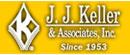 J.J.Keller Associates