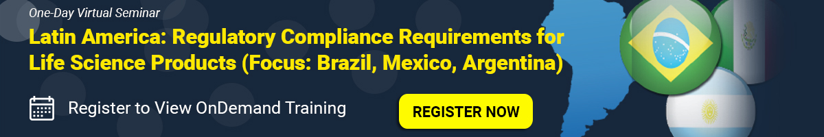 latin-america-regulatory-compliance-requirements-for-life-science-products