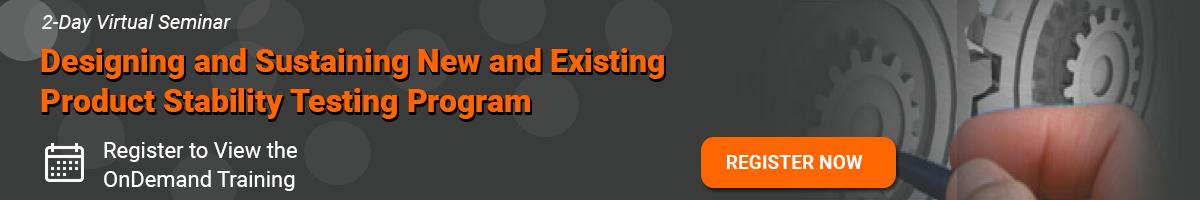 fda-drug-stability-testing-program-seminar