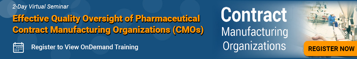 pharmaceutical-contract-manufacturing-organizations-cmos