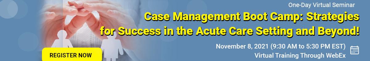 case-management-boot-camp-seminar