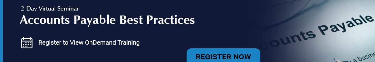 accounts-payable-best-practices