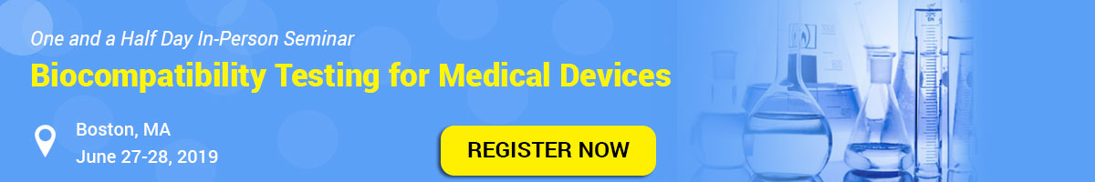 medical-devices-biocompatibility-testing-iso-10993-1-seminar