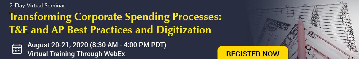 transforming-corporate-spending-processes-te-ap-best-practices-digitization
