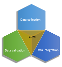 objectives of CDM