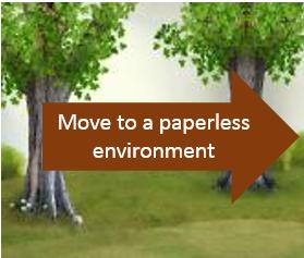 paperless_environment