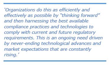 regulatory_outlook