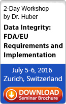 data-integrity-fda-eu-requirements-and-implementation