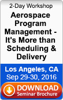 Aerospace-Program-Management-Its-More-than-Scheduling-and-Delivery