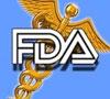 White Paper: Handling FDA Inspections