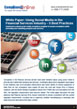 White Paper: Social Media Compliance