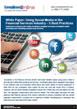 White Paper: Social Media Compliance