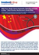 White Paper: China Medical Device Regulations