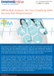 white-paper-HIPAA-Risk-Analysis