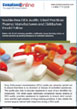 White Paper: Labeling Dietary Supplements