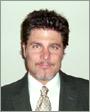 Jeff Schwegman