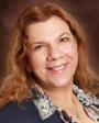 Angela Bazigos